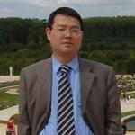 Professor Bian Li