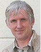 Professor Jan Luiten van Zanden